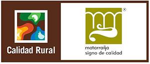 Calidad Rural Matarraña